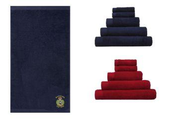 Towels - Sapper 300